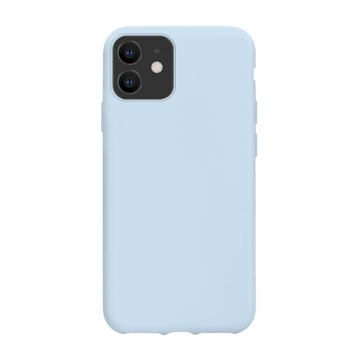 SBS Backcover ICE LOLLY (iPhone 11 Pro, Blu chiaro)