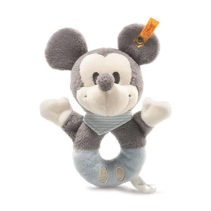STEIFF Cogliere giocattolo Mickey Maus