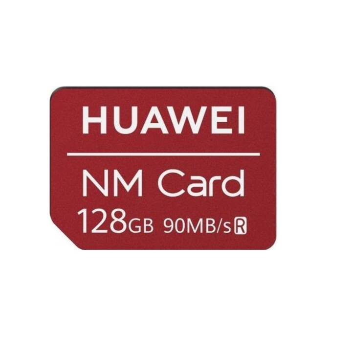 HUAWEI NM Card Nano SD 128 GB