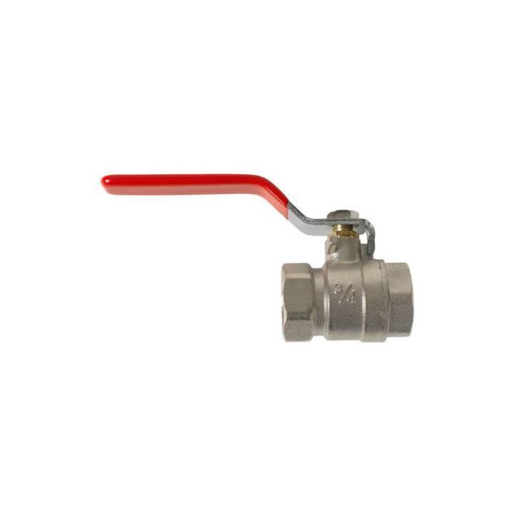 "APD SCHLAUCHTECHNIK Robinet de valve (3/4"")"