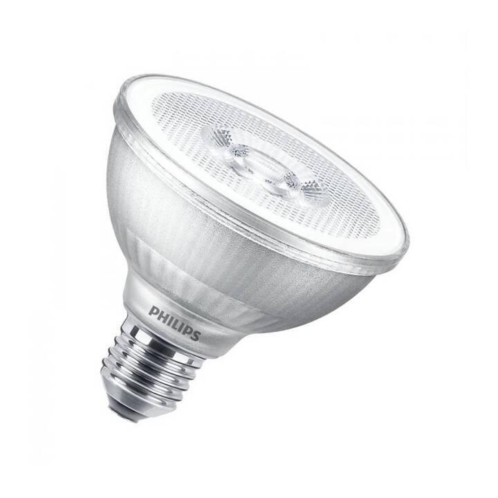 PHILIPS Lampe (LED, E27, 9.5 W)