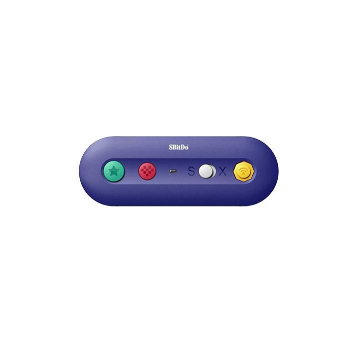 8BITDO RET00150 Adattatore di accessori per controller di gioco