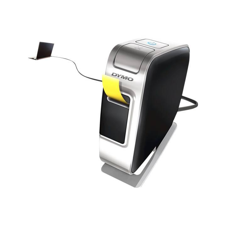 DYMO  Dispositivo di marcatura PnP
