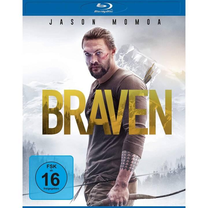 Braven (DE)