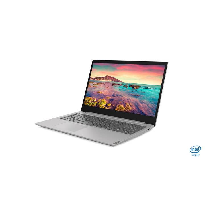 """LENOVO ideapad S145-15IIL (15.6"""", Intel Core i5, 8 GB RAM, 512 GB SSD)"""