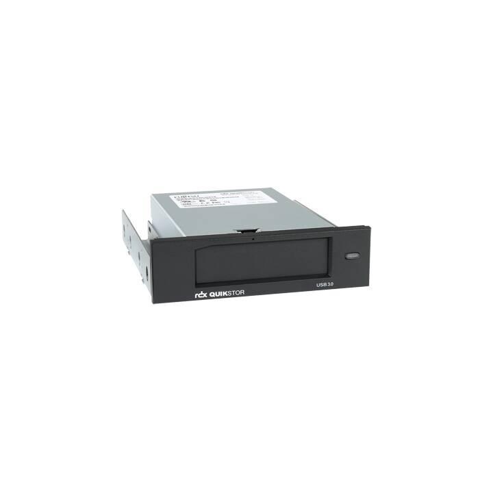 FUJITSU RDX Lecteur de disquette