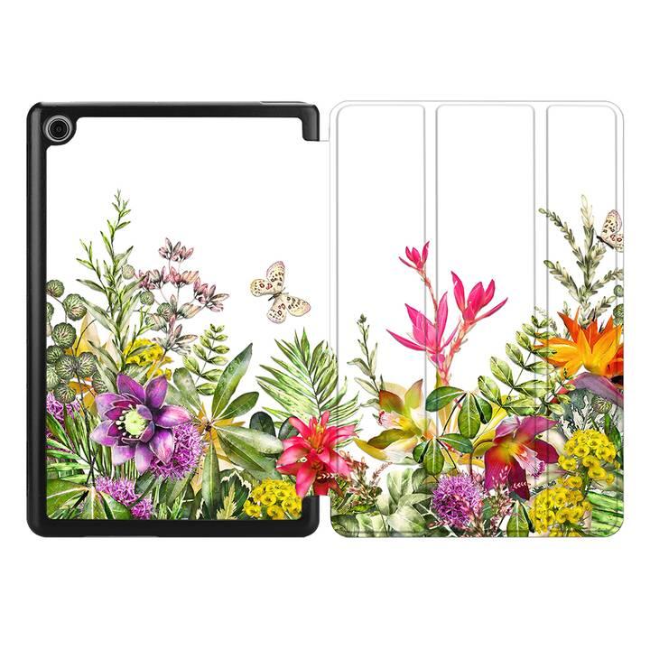 "EG MTT étui pour Huawei Mediapad M5 8.4"" (2018)"
