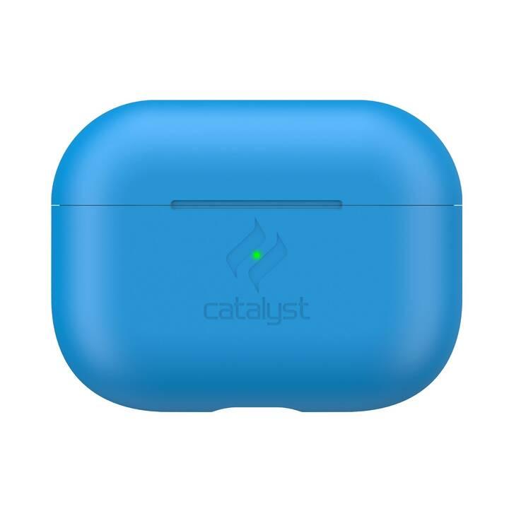 CATALYST Premium Slim Sac (Bleu)
