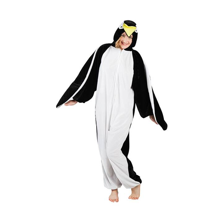 FASNACHT Costumes pour adultes