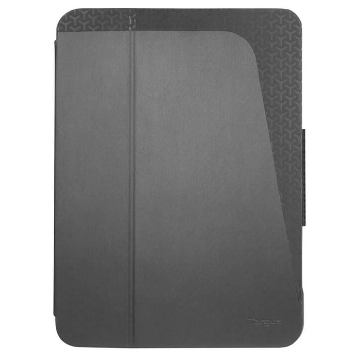 "TARGUS Click-In Tablet Book Cover iPad Pro Schutzhülle (11 "", Schwarz)"