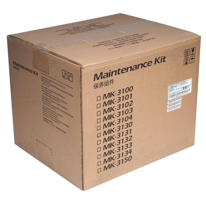 KYOCERA 1702MT8NLV Kit de maintenance