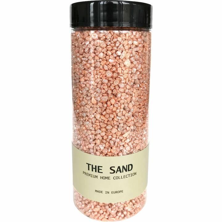 LIVIQUE Pietre decorative The Sand (475 g)