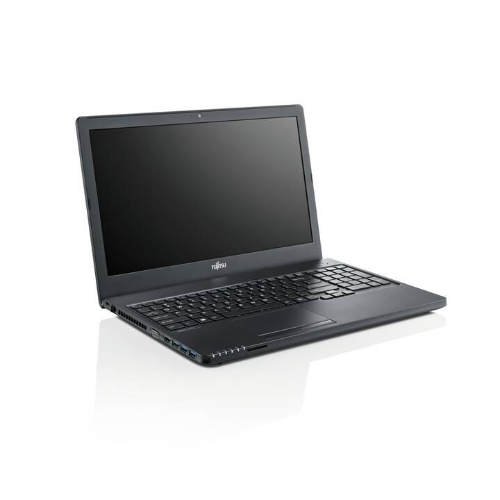 "FUJITSU LifeBook A359 (15.6"", Intel Core i5, 16 GB RAM, 512 GB SSD)"