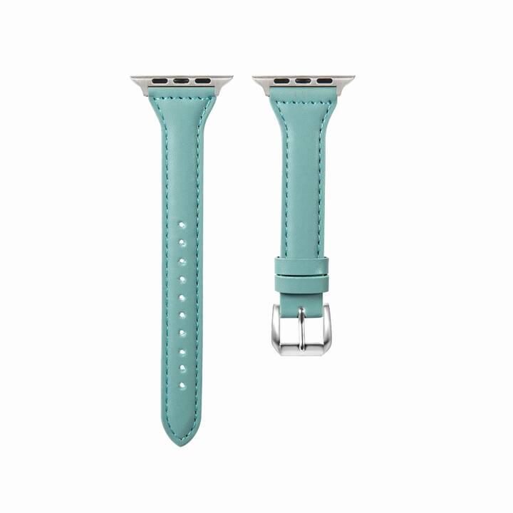 EG MTT cinturino per Apple Watch 42 mm / 44 mm - verde