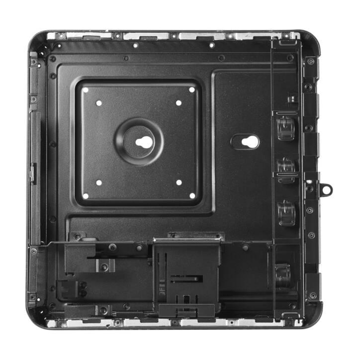 HP Montaggio a parete Mini LockBox (Case computer)