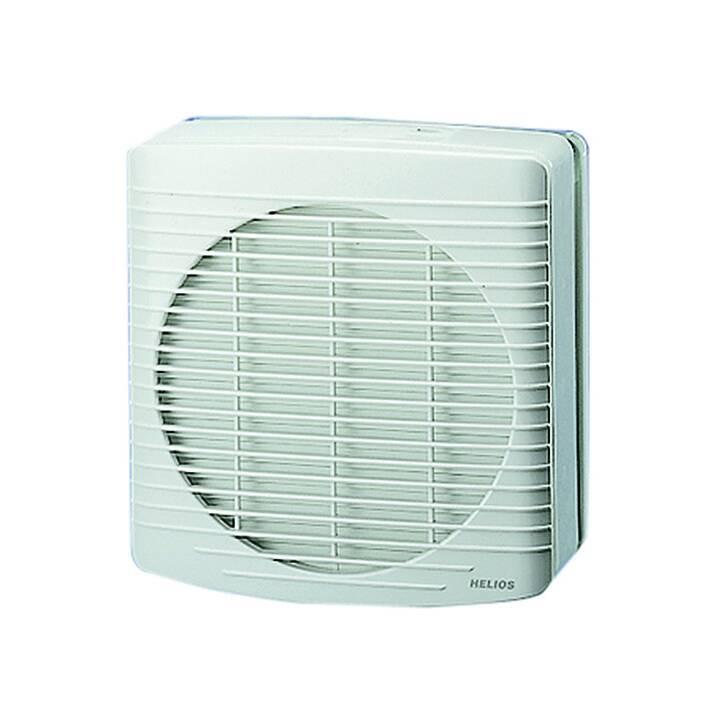 HELIOS Ventilatore a muro Xpelair GX9/99 (55 W)