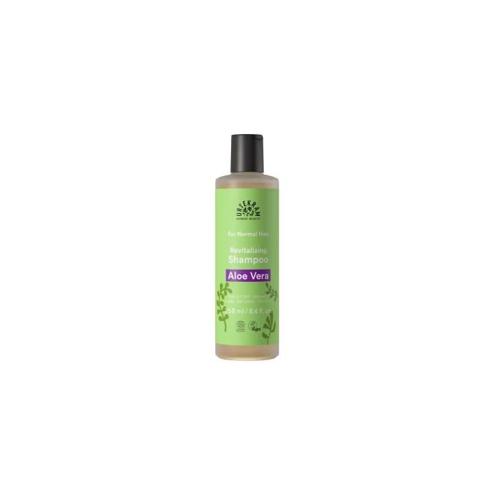 URTEKRAM 1083803 (250 ml)
