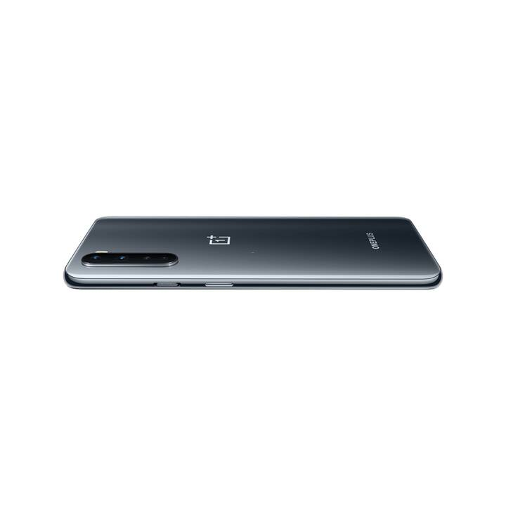 "ONEPLUS Nord (6.44"", 128 GB, 48 MP, Grey Onyx)"