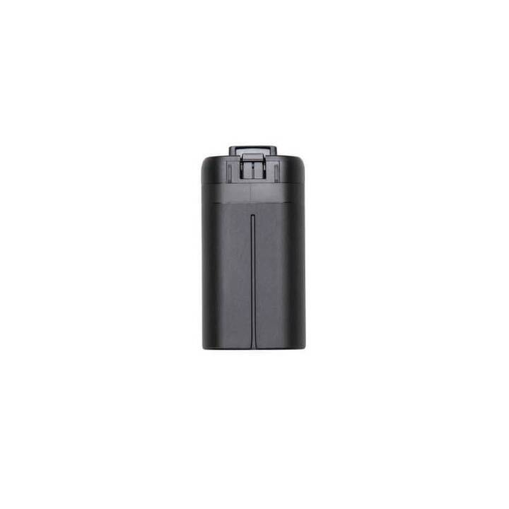 DJI Akku Mavic Mini Intelligent Flight Battery