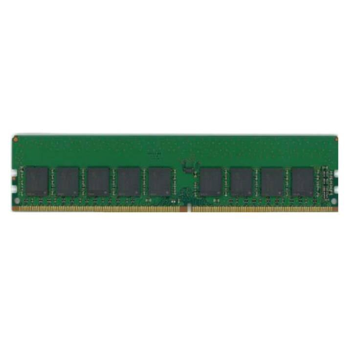 16GB 2Rx8 PC4-2666V-E19