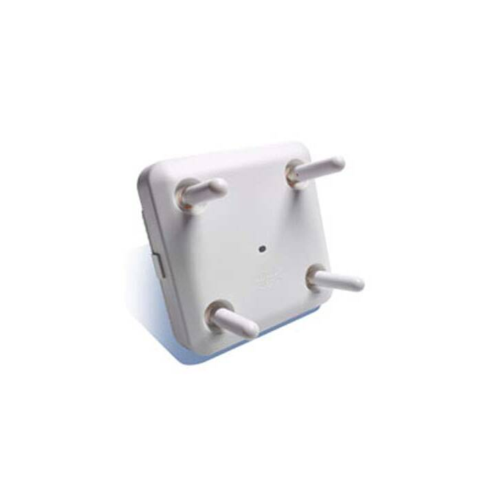 CISCO Access-Point Aironet 3802E