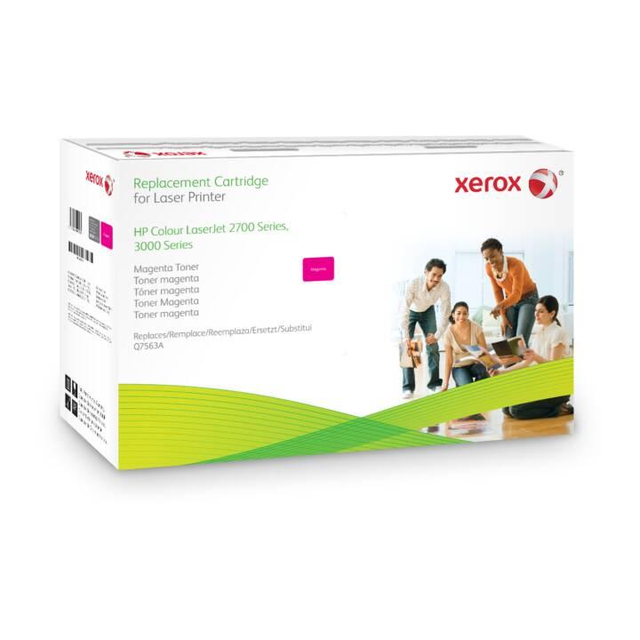 XEROX 003R99758 (Einzeltoner, Magenta)