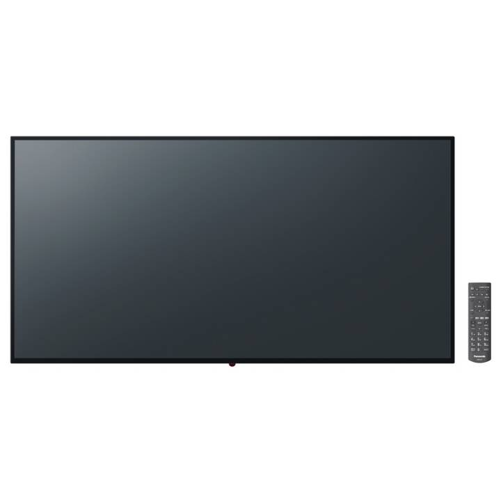 "PANASONIC TH-65SQE1W (65"", LCD)"