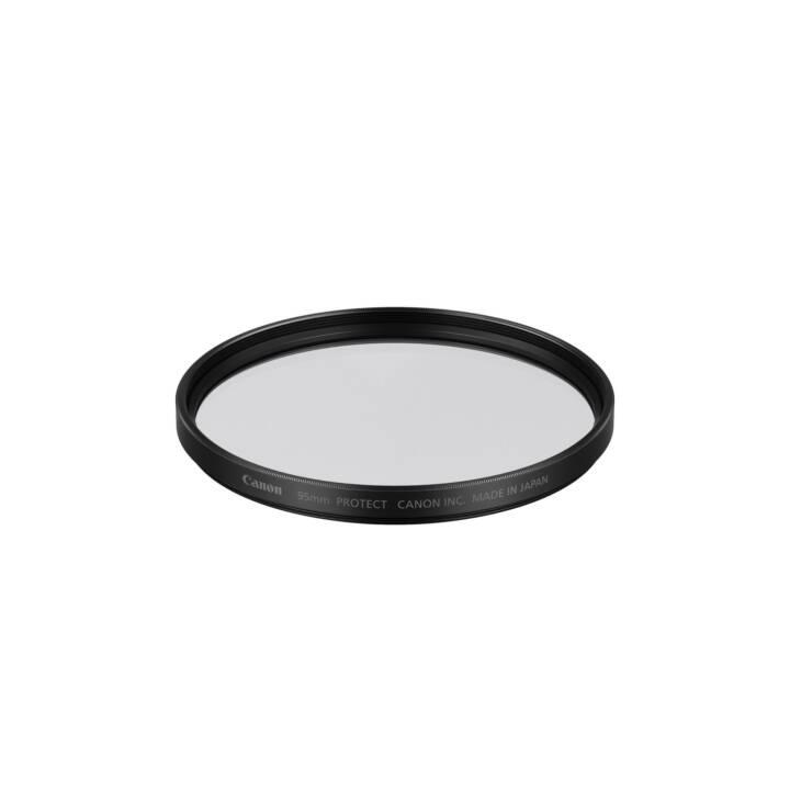CANON 2969C001 Filtre de protection d'objectif 95mm filtre de protection d'appareil photo