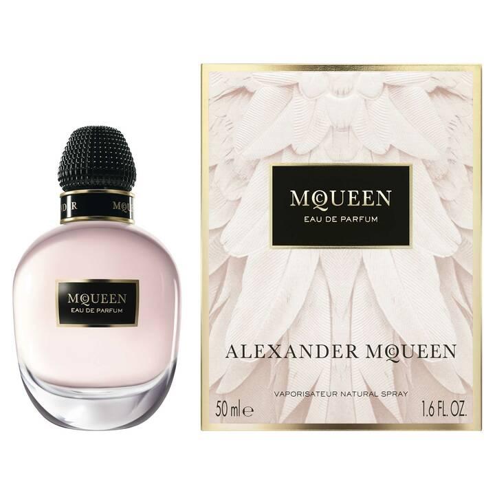 ALEXANDER MCQUEEN McQueen (50 ml, Eau de Parfum)