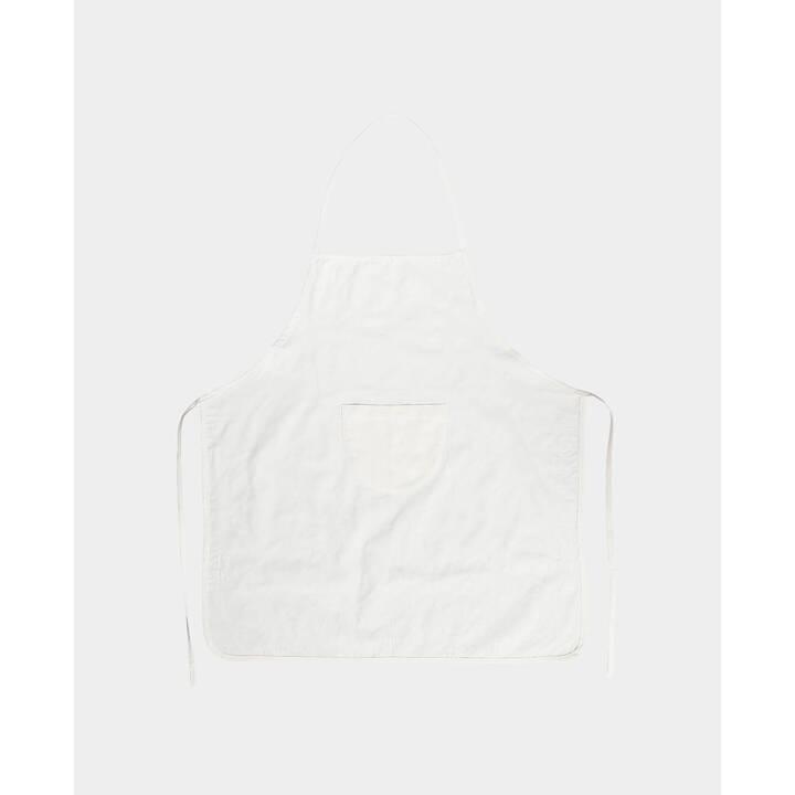 I AM CREATIVE Materiale oper artigianato (72 cm x 66 cm)
