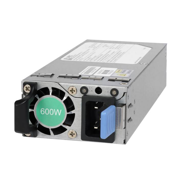 NETGEAR APS600W Stromversorgung