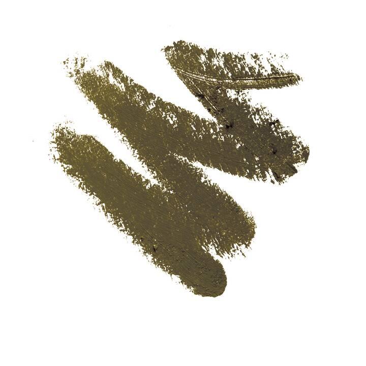 SANTE Eyeliner pencil (04 Golden Olive)