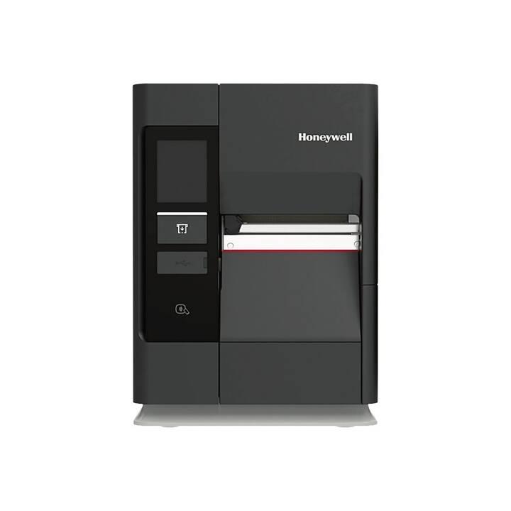 HONEYWELL PX940V Stampante di etichette