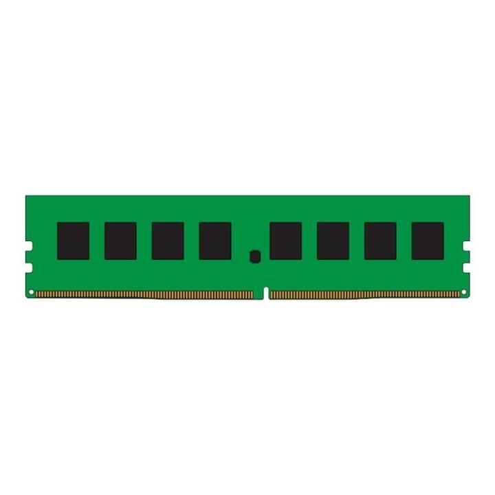 KINGSTON ValueRAM 32 GB