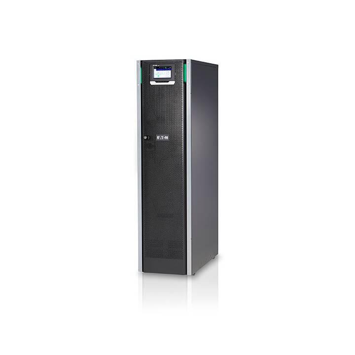 EATON 93PS Gruppo statico di continuità UPS (20000 VA, Online)