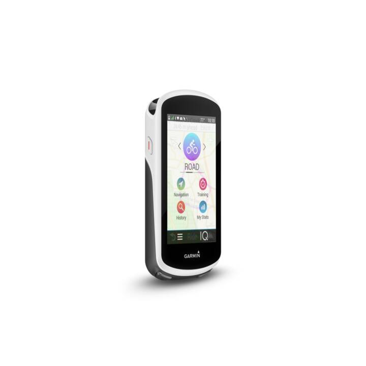 GARMIN Edge 1030 GPS (3.5, 16.0 GB)