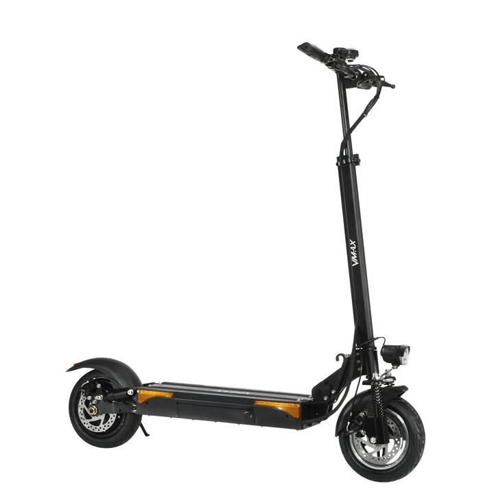 VMAX R25 Wheel. I. Am. Performance (20 km/h, Elektro-Scooter)