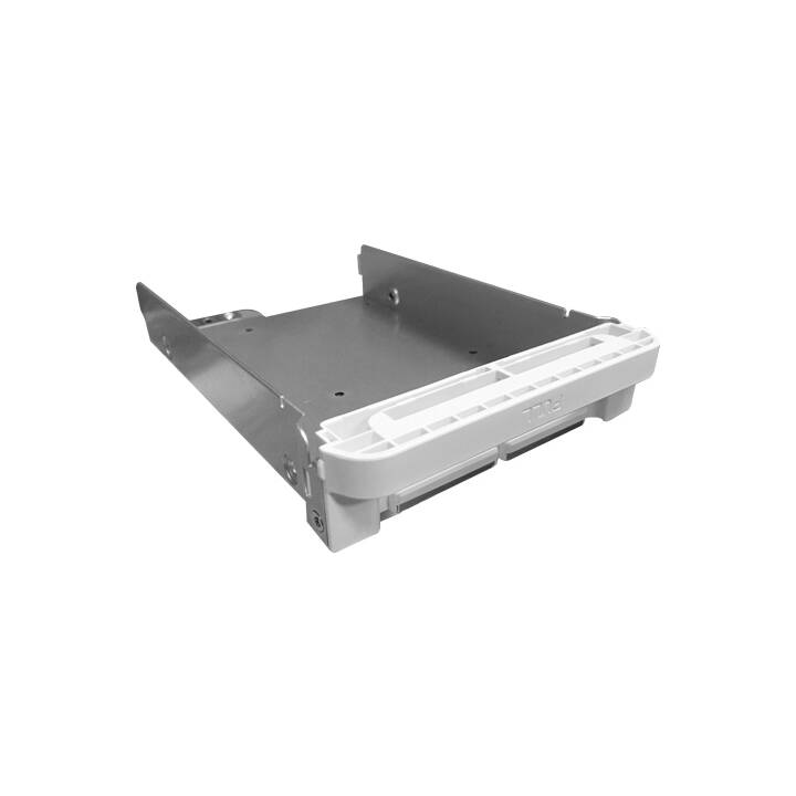 QNAP TRAY-35-NK-WHT01 Accessori per dischi fissi