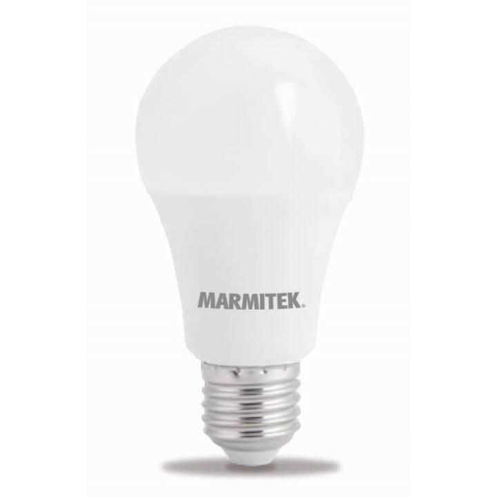 MARMITEK Smart me Glow ME Ampoule LED (E27, WLAN, 9 W)