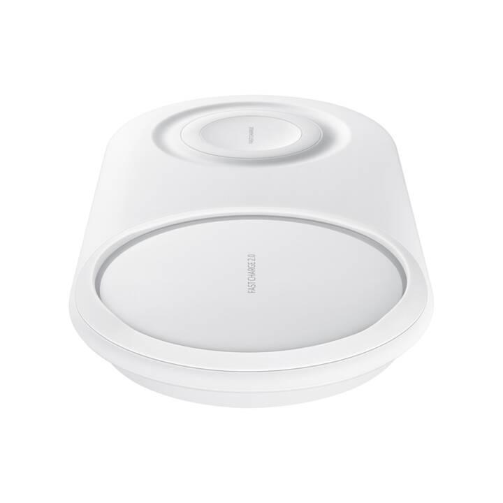 SAMSUNG EP-P5200 Chargeur sans fil (2.1 A)