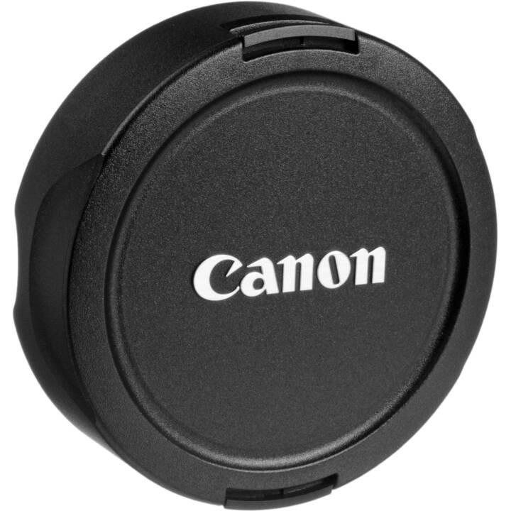 CANON 8-15 Lens Cap