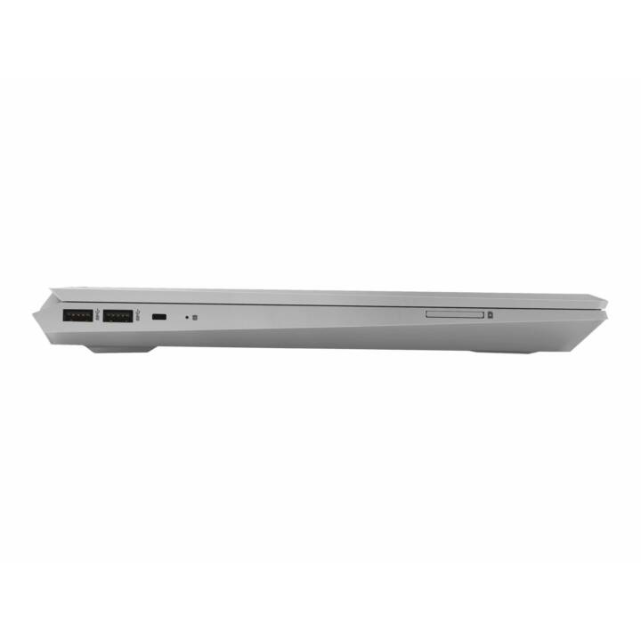 "HP ZBook 15v G5 (15.6 "", Intel Core i7, 16 GB RAM, 256 GB SSD)"