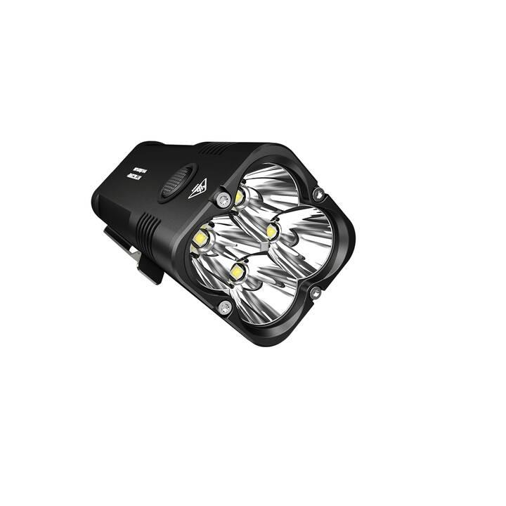 NITECORE Concept 2 (LED)