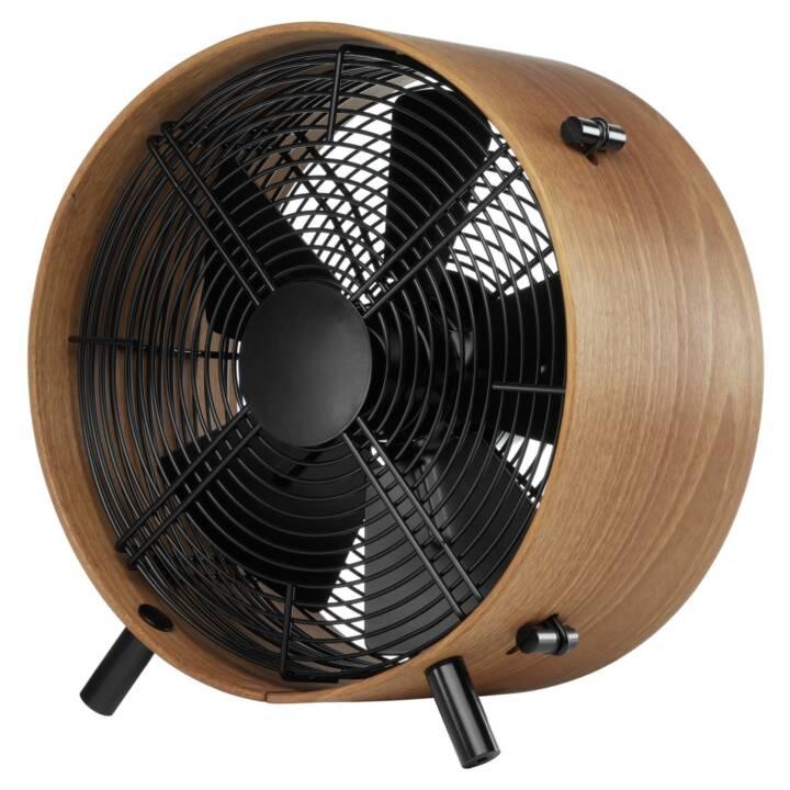 STADLER FORM Ventilateur Otto Bambou