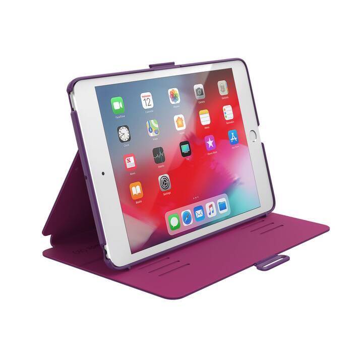 SPECK PRODUCTS Balance Folio Custodia (iPad mini (2019), Viola)