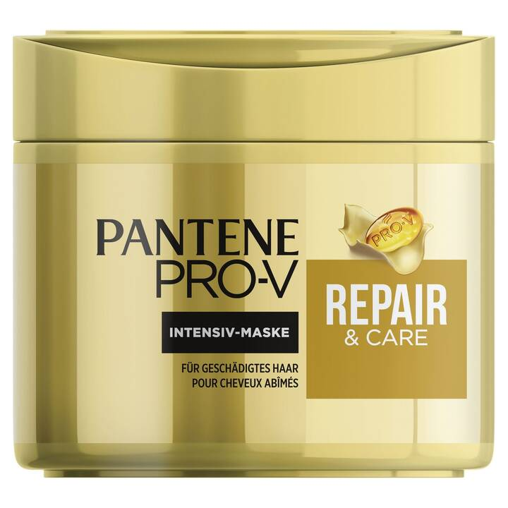 PANTENE PRO-V Riparazione e cura 300 ml