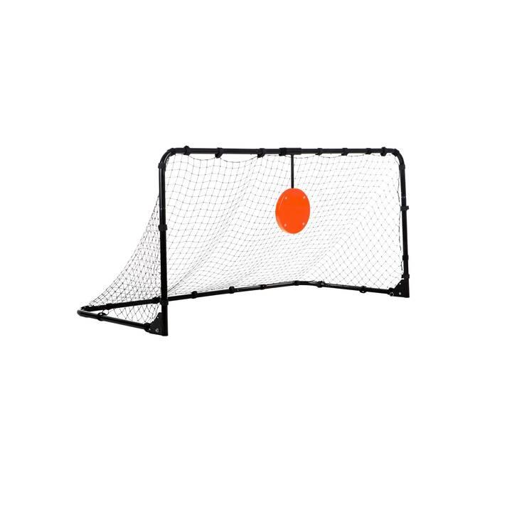 HAMMER Target Shot Pro (92 cm x 95 cm x 182 cm)
