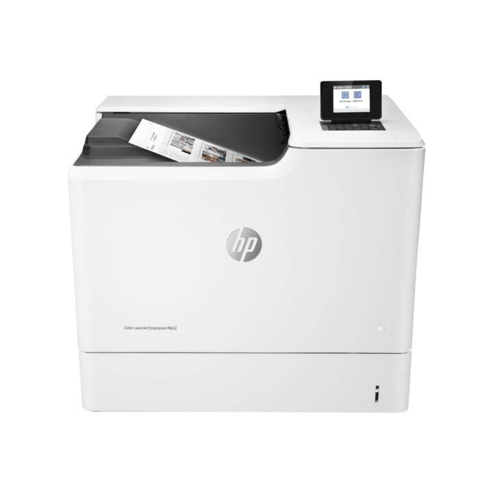 HP M652dn (Colori)