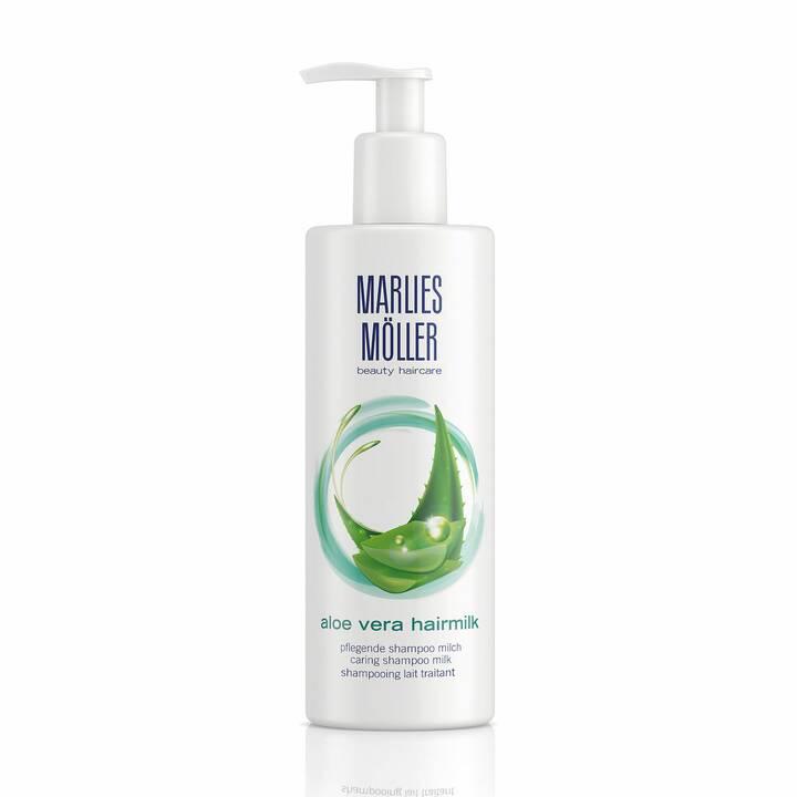 MARLIES MÖLLER Hairmilk Aloe Vera (300 ml)