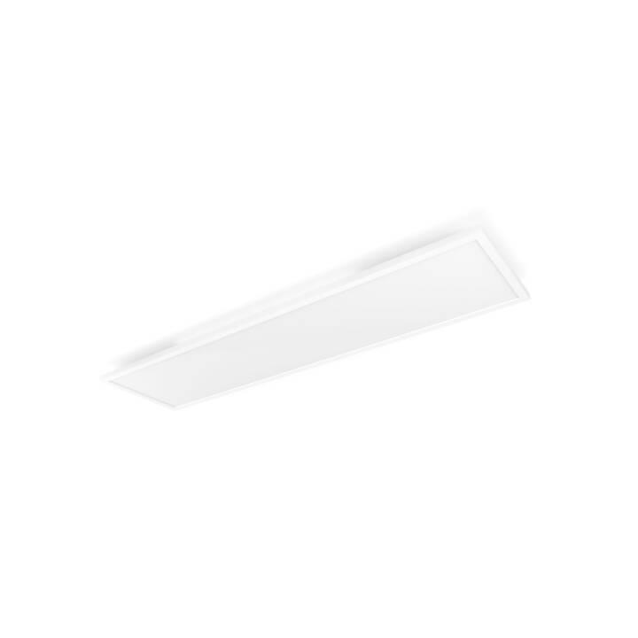 PHILIPS hue Aurelle 3216331P5 (Bianco)